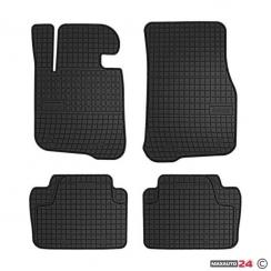 Автоаксесоари и консумативи за BMW 4 F32/F33/F36 I - 2