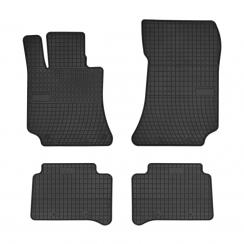 Автоаксесоари и консумативи за Mercedes CLS-CLASS II C218 - 7