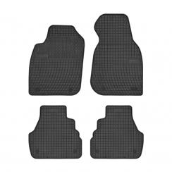 Автоаксесоари и консумативи за Audi A6 (C5) - 11