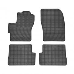 Автоаксесоари и консумативи за Mazda 3 I - 7