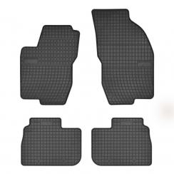 Гумени стелки Frogum за Volvo S40 I - (1995-2004) / Volvo V40 - (1995-2004) - 10