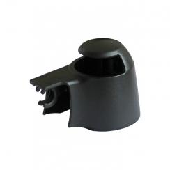 Гумени стелки Frogum за Nissan NV200 - (2009+) - 12