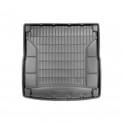 Автоаксесоари и консумативи за Audi A4 Avant (B8) - 10