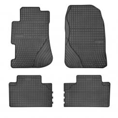 Автоаксесоари и консумативи за Honda CIVIC VII - 8