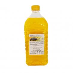 Антифриз и течност чистачки - 10
