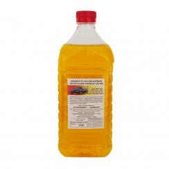Антифриз и течност чистачки - 7