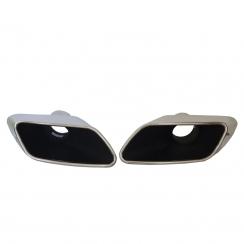 Гумени стелки Rezaw-Plast за Citroen C4 Picasso / Citroen C4 Grand Picasso 2006-2013 - 10
