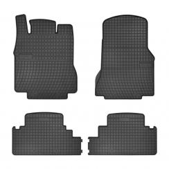 Автоаксесоари и консумативи за Mercedes A-CLASS I W168 - 3