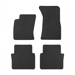 Автоаксесоари и консумативи за Audi A8 (D3) - 6