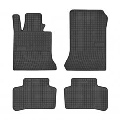 Автоаксесоари и консумативи за Mercedes GLK-CLASS X204 - 13