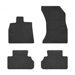 Автоаксесоари и консумативи за Audi Q5 II - 10