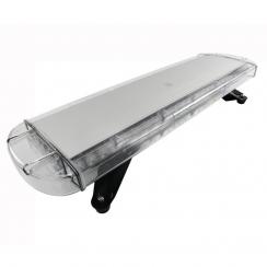 Гумени стелки Rezaw-Plast за BMW X5 E70 2007-2013 / X6 E71 2008-2014 - 11