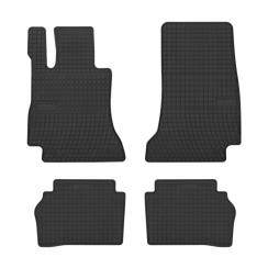 Автоаксесоари и консумативи за Mercedes E-CLASS V W213 - 16