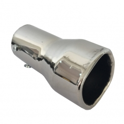 Гумени стелки Rezaw-Plast за Honda CR-V 2002-2006 - 11