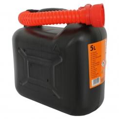 Туби за гориво - 13