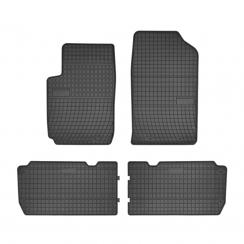 Автоаксесоари и консумативи за Citroen XSARA PICASSO N68 - 1