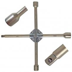 Гумени стелки Rezaw-Plast за Honda CR-V 2007-2012 - 12