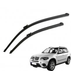 Автоаксесоари и консумативи за BMW X5 E70 - 14