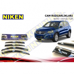 Производител Niken - 14