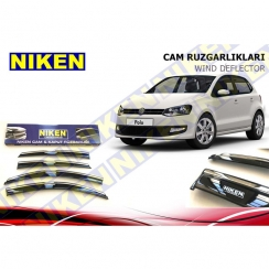 Производител Niken - 12
