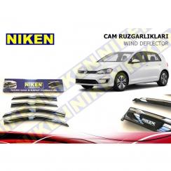 Производител Niken - 19
