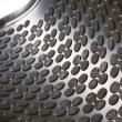 Гумени стелки Rezaw-Plast за Mercedes M класа ML W163 1998-2005 - 7