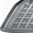 Гумени стелки Rezaw-Plast за VW Sharan 1995-2010 / Seat Alhambra 1995-2010 / Ford Galaxy 1995-2006 седем места - 5