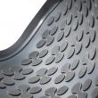 Гумени стелки Rezaw-Plast за VW Sharan 1995-2010 / Seat Alhambra 1995-2010 / Ford Galaxy 1995-2006 седем места - 4