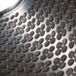 Гумени стелки Rezaw-Plast за VW Touran II след 2015 - 7