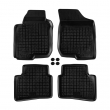 Гумени стелки Rezaw-Plast за Hyundai i30 / Kia Pro Ceed 2007-2012 / Kia Ceed I / Ceed SW 2006-2012 - 3