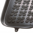 Гумени стелки Rezaw-Plast за Hyundai Santa Fe 2007-2012 - 5