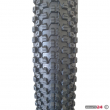 Външна гума Servis - за велосипед 26'' x 2.125 (57-559) Pace - 3
