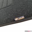 Мокетни стелки Paolo зa Audi A3 96-03 4 части - 7