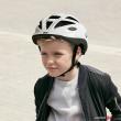 Оригинална детска каска за велосипед BMW / S - 3