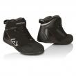 Обувки Acerbis Step Waterpoof black - 3