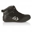 Обувки Acerbis Step Waterpoof black - 4