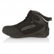 Обувки Acerbis Step Waterpoof black - 5